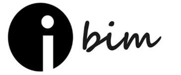 I-BIM CHILE